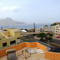 hotel-laginha-atlantic-ocean-amazing-view