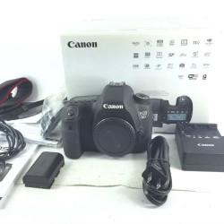 canon 6d