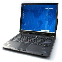 ibm-t60-front-angle-view