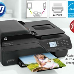 851600_HP-Officejet-Drucker-4622-e-All-in-One_xxl