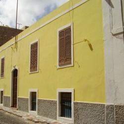 1 - fachada S. João
