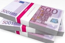 Billets-500-euros-300x165