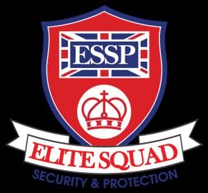 ESSP - Logo