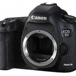 `camera 3