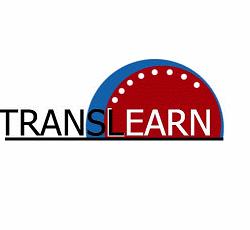 logotranslearn1d