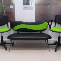 833056043_1_644x461_cadeiras-de-cabeleireiro-odivelas_rev001