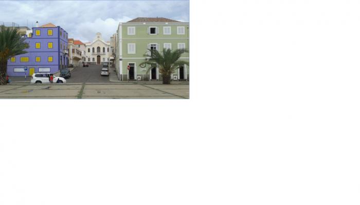 Imóvel Rua Governador Calheiros