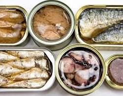 817519954_1_1000x700_atum-e-sardinha-em-lata-produto-de-portugal-maputo