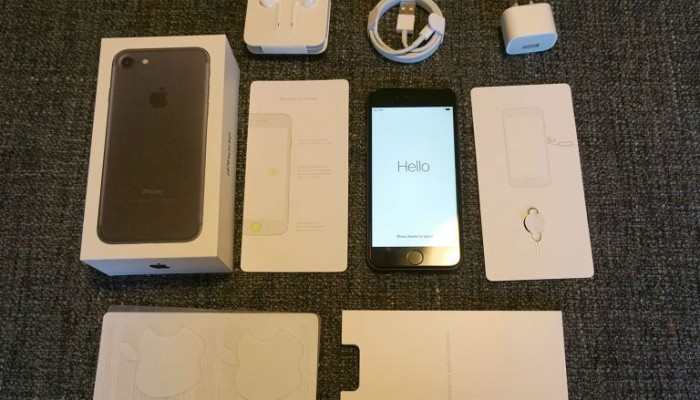 03-iphone-x-768x512
