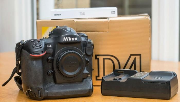 Nikon-D-D4-162MP
