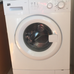 Maquina de lavar roupa Fairline