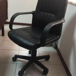 Cadeira de Direção